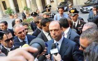 http://www.seguonews.it/il-ministro-alfano-a-caltanissetta-questa-e-la-capitale-della-ribellione-antimafia-lo-stato-e-piu-forte