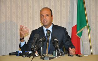 http://www.seguonews.it/il-ministro-alfano-evitare-delegittimazioni-altrimenti-ti-isolano-e-poi-ti-ammazzano