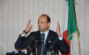 http://www.seguonews.it/immigrazione-a-caltanissetta-alfano-inaccettabile-tagliare-i-fondi-ai-nisseni-per-gli-stranieri