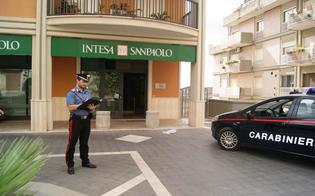 http://www.seguonews.it/san-cataldo-rapina-alla-banca-intesa-san-paolo-arrestato-il-terzo-rapinatore