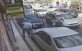 http://www.seguonews.it/gela-preso-lo-scippatore-seriale-che-rubava-la-pensione-ai-nonnini