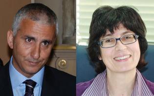 http://www.seguonews.it/lassessore-preside-e-incompatibile-fiaccabrino-scrive-al-sindaco-campisi