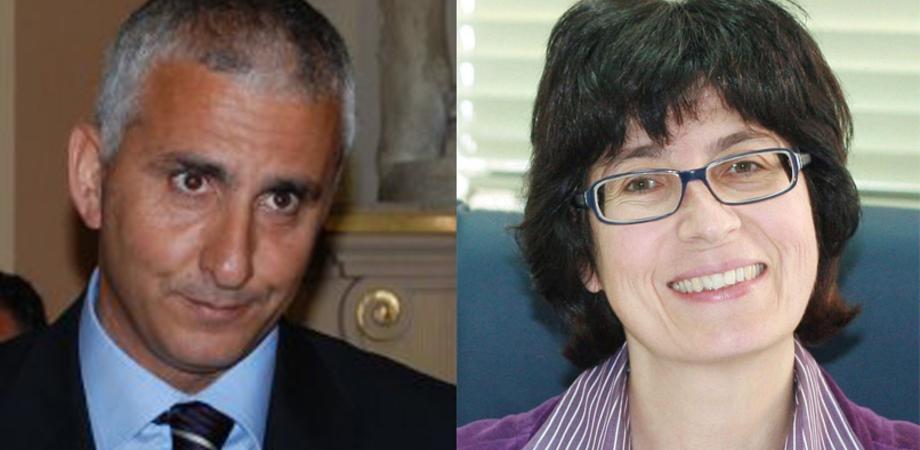 """""""L'assessore-preside è incompatibile"""": Fiaccabrino scrive al sindaco Campisi"""