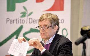 http://www.seguonews.it/congresso-pd-venerdi-cuperlo-descrive-ai-nisseni-il-suo-programma