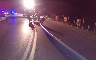 http://www.seguonews.it/caltanissetta-camion-di-piantine-vola-dal-viadotto-ferito-lautista