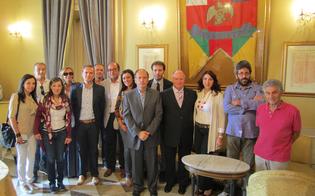 http://www.seguonews.it/associazione-alchimia-oggi-alle-18-convegno-su-nuove-elites-urbane-nissene