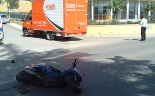 https://www.seguonews.it/via-due-fontane-scontro-furgone-scooter-grave-diciottenne