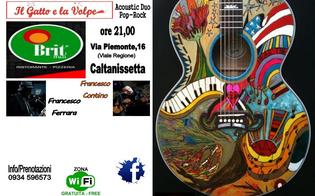 http://www.seguonews.it/foodmusic-venerdi-sera-al-brit-italia-ci-sono-il-gatto-e-la-volpe