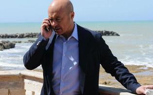 http://www.seguonews.it/il-commissario-montalbano-zingaretti-testimonial-wwf-contro-trivelle-in-sicilia