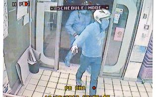 http://www.seguonews.it/rapina-al-sidis-bandito-punta-coltello-alla-cassiera-e-ruba-700-euro