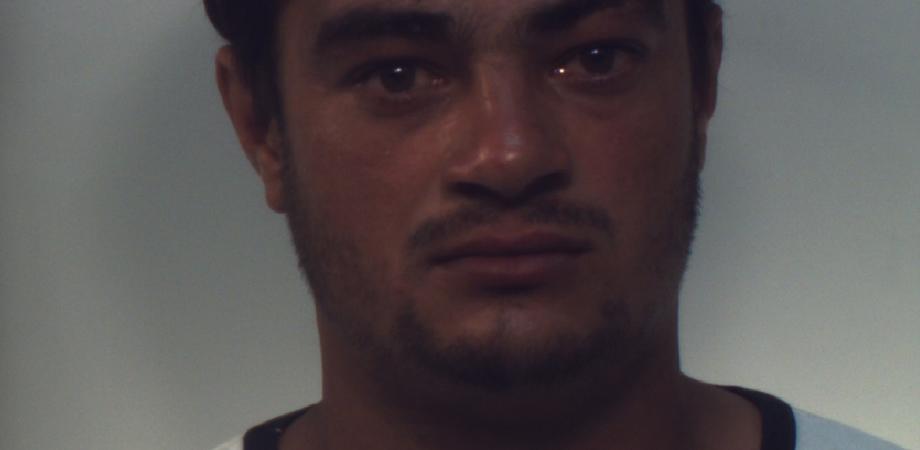 Scovato nel Nisseno latitante romeno ricercato dall'Interpol