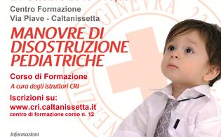 https://www.seguonews.it/chi-salva-un-bambino-salva-il-mondo-intero