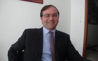 https://www.seguonews.it/giarratana-attacca-il-pd-sono-alla-ricerca-disperata-di-un-candidato-dicono-solo-falsita