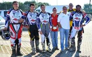 https://www.seguonews.it/campionato-enduro-uisp-i-piloti-nisseni-del-club-fuorigiri-conquistano-3-titoli-regionali