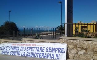 https://www.seguonews.it/tumori-sit-in-dei-malati-di-gela-per-la-radioterapia-ancora-inattiva