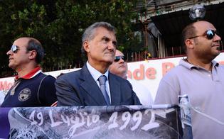 http://www.seguonews.it/le-stragi-del-92-i-magistrati-di-caltanissetta-a-caccia-di-mani-esterne-lari-no-alle-sensazioni