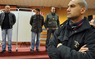 http://www.seguonews.it/via-damelio-candura-depone-a-caltanissetta-picchiato-per-confessare-furto-126