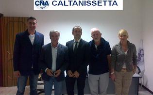 https://www.seguonews.it/cna-rinnovato-il-direttivo-alio-confermato-presidente-imprese-nissene-al-collasso