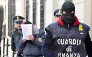 https://www.seguonews.it/arrestato-ravenna-marocchino-evaso-dal-carcere-san-cataldo-prosegue-caccia-complice