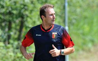 http://www.seguonews.it/esordio-con-assist-nel-genoa-inizia-lavventura-del-deliano-giovanni-marchese-juventini-forti-non-abbiamo-paura