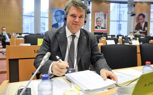 http://www.seguonews.it/spettacolo-di-falconeria-il-caso-approda-alleuroparlamento-una-forma-di-sfruttamento