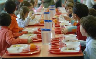 http://www.seguonews.it/mense-scolastiche-impreparate-boom-di-allergie-alimentari-studio-medico-del-bambin-gesu-operatori-poco-formati
