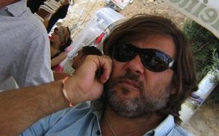 https://www.seguonews.it/realmonte-imprenditore-ucciso-a-calci-e-a-morsi-da-un-asino