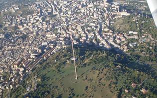 http://www.seguonews.it/antenna-rai-la-proposta-di-giarratana-acquistarla-con-mutuo-larea-diventi-un-parco-ma-campisi-ha-il-coraggio