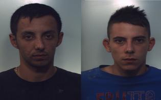 http://www.seguonews.it/rubano-ringhiere-dalla-stazione-ferroviaria-arrestati-2-giovani
