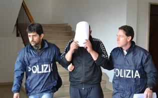 http://www.seguonews.it/gela-il-contenzioso-di-lavoro-risolto-dal-clan-arrestati-impresario-e-impiegato