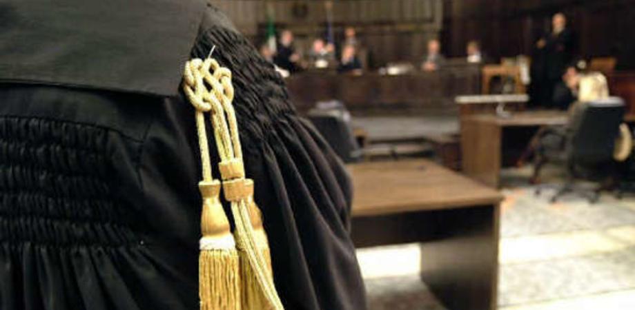 Provincia Caltanissetta, Albo degli avvocati da aggiornare: iscrizioni entro il 31 ottobre