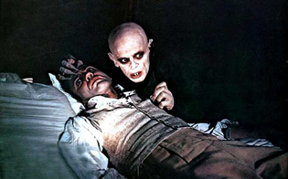 http://www.seguonews.it/notte-di-halloween-giovedi-cine-horror-promosso-da-laboratorio-dei-sogni