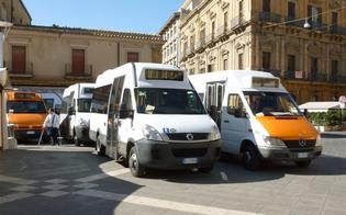 http://www.seguonews.it/sciopero-scat-da-oggi-bus-fermi-in-piazza-e-i-vigili-urbani-li-multano-per-divieto-di-sosta