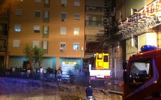 http://www.seguonews.it/caltanissetta-notte-di-paura-camion-va-a-fuoco-palazzo-evacuato-le-foto