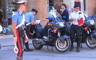 https://www.seguonews.it/gela-giro-in-moto-con-2-figli-senza-casco-e-assicurazione-arrestato