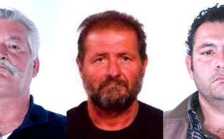 http://www.seguonews.it/bracciante-ucciso-per-debito-e-fatto-a-pezzi-due-fermi-dopo-scoperta-corpo-nellagrigentino