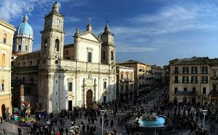http://www.seguonews.it/rapporto-icity-rate-caltanissetta-ultima-in-italia-per-vivibilita