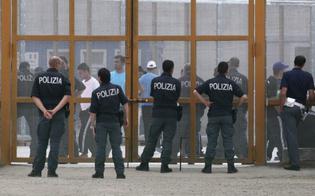 http://www.seguonews.it/caltanissetta-morte-di-un-immigrato-la-commissione-diritti-umani-chiede-che-venga-fornita-assistenza