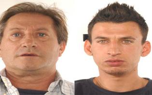 http://www.seguonews.it/gela-prendono-a-martellate-tunisino-la-polizia-ferma-i-due-aggressori