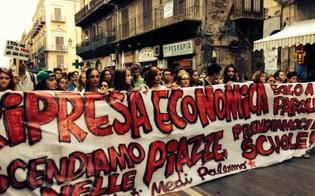 https://www.seguonews.it/palermo-corteo-degli-studenti-si-apre-lautunno-delle-proteste