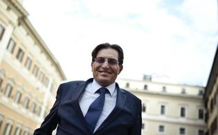 https://www.seguonews.it/pasticcio-province-la-maggioranza-si-compatta-nascono-9-liberi-consorzi