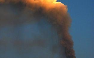 http://www.seguonews.it/il-ruggito-delletna-scosse-di-terremoto-nella-notte-la-colata-arriva-al-bove-spazi-aerei-limitati