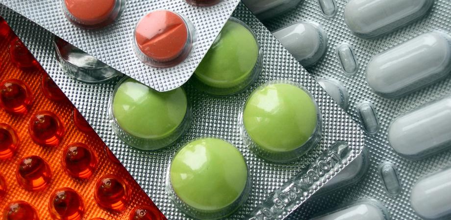In Sicilia farmaci costosi come tartufi: aperta inchiesta