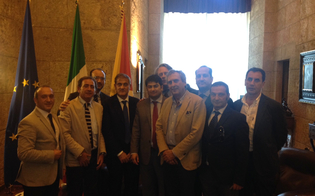 http://www.seguonews.it/riforma-province-ardizzone-rassicura-zummo-caltanissetta-rimarrebbe-capofila