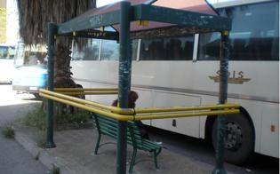 http://www.seguonews.it/disagi-al-terminal-bus-aiello-contro-sais-pensiline-danneggiate-utenti-al-freddo