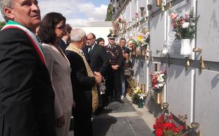 http://www.seguonews.it/laura-boldrini-in-visita-a-mazzarino-fermare-la-roulette-russa-di-migranti-nel-mediterraneo