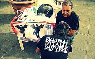 https://www.seguonews.it/il-comitato-libera-caltanissetta-ministro-alfano-citta-nel-caos-cosa-viene-a-fare