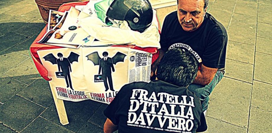 """""""Non oltraggiò i poliziotti"""". Il Tribunale assolve l'ex vicesindaco di Caltanissetta Gianfranco Fuschi"""