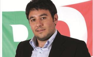 http://www.seguonews.it/giovani-al-tavolo-delle-decisioni-lesempio-di-matteo-renzi-da-replicare-nel-pd-di-san-cataldo