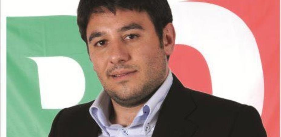 """Circolo Pd San Cataldo, """"renziani"""" soddisfatti per l'elezione di Gabriele Amico"""